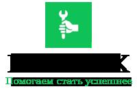 it-labx.ru